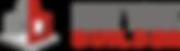 NYB Logo.png