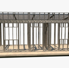17 newyorkbuilder jorge gaona steel  fra