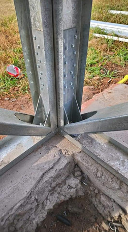 26 newyorkbuilder jorge gaona steel  fra