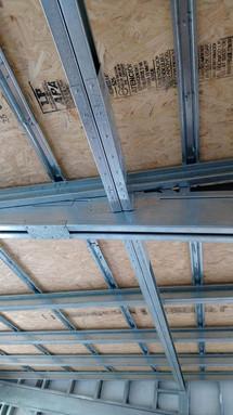 24 newyorkbuilder jorge gaona steel  fra