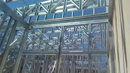 3 newyorkbuilder jorge gaona steel  fram