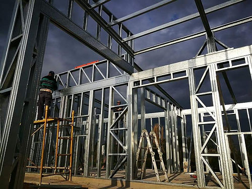 11 newyorkbuilder jorge gaona steel  fra