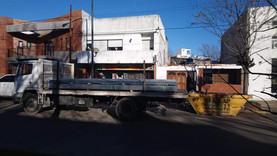 1 newyorkbuilder jorge gaona steel  fram