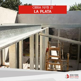 La-Plata1.png
