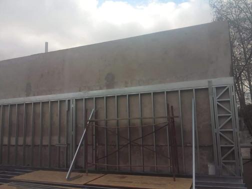6 newyorkbuilder jorge gaona steel  fram