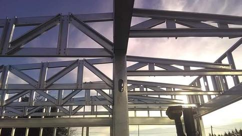 10 newyorkbuilder jorge gaona steel  fra
