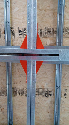 30 newyorkbuilder jorge gaona steel  fra