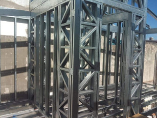 19 newyorkbuilder jorge gaona steel  fra