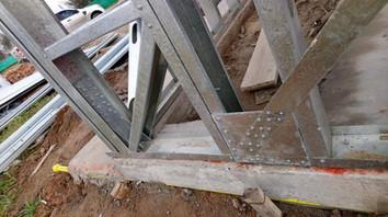 21 newyorkbuilder jorge gaona steel  fra