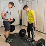 Crossfit-Sornainen-Personal-Training.jpg
