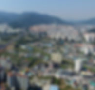 kimhae.jpg