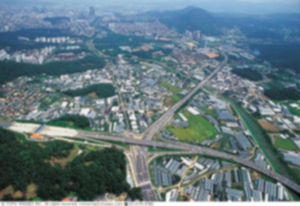 gwacheon.jpg