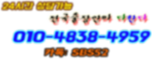 SBS52.png