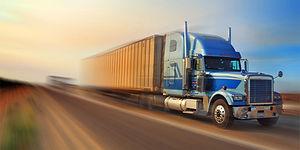 truck-driving_shutterstock_10728025_1200