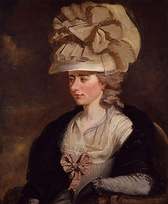 Fanny Burney.jpg