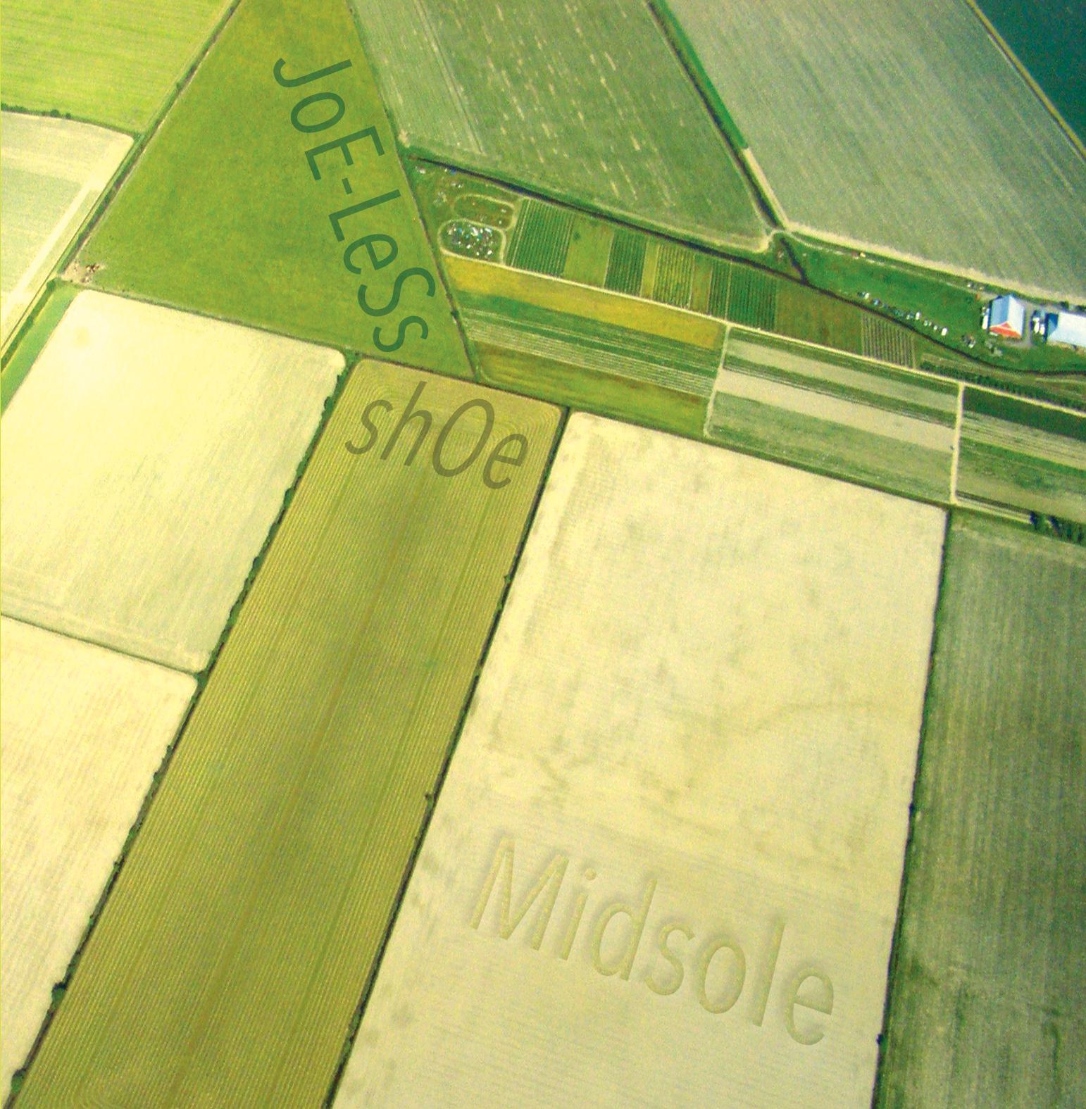 Midsole