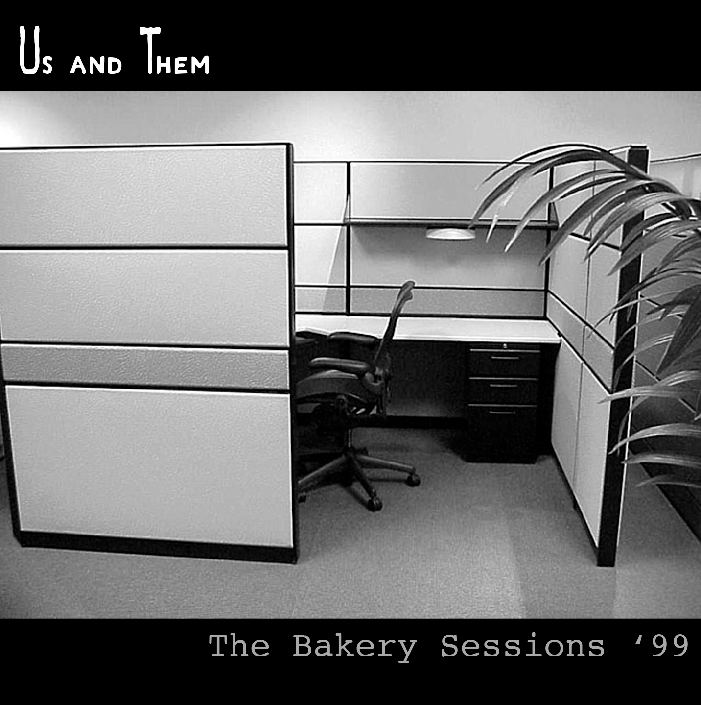 UsThemfront-Bakery Sessions 99