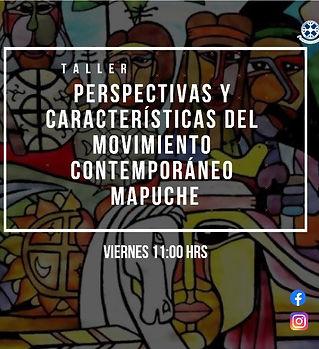 perspectivas.jpg