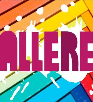 Talleres-editada_edited.jpg
