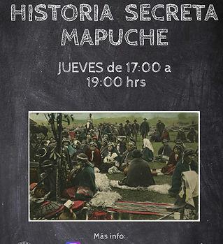 historia secreta mapuche.jpg
