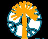 1588100439244_logo%20ufro-rupu%20OK_edit
