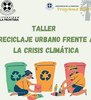 reciclaje urbano.jpg
