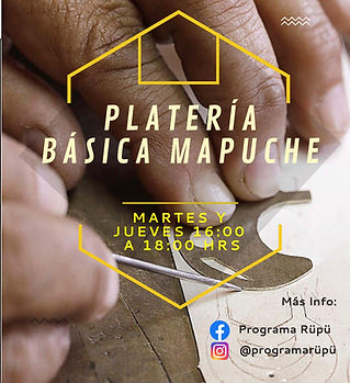 platería mapuche.jpg