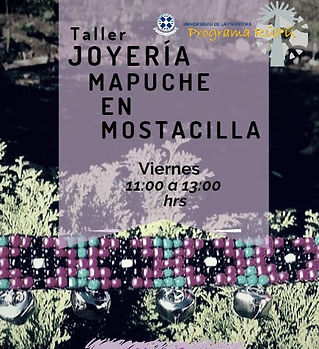 joyeria mapuche en mostacilla.jpg