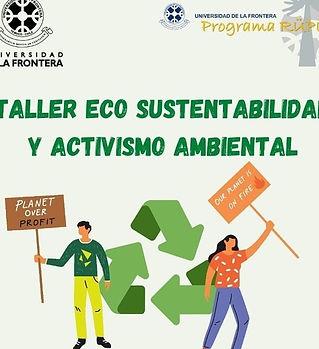 eco sustentabilidad.jpg