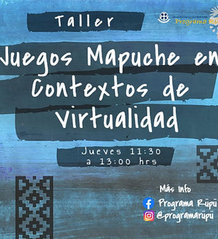 juegos mapuche.jpg