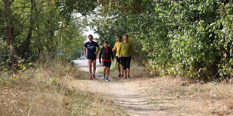 Sensory Running® Laufen neu erleben  (1)