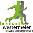 Logo-Läufer_30x30-01.jpg