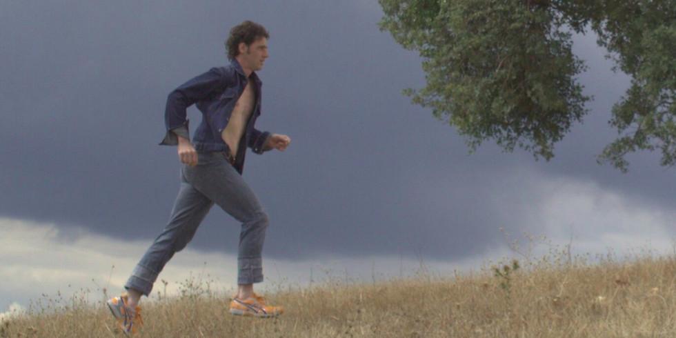 Sensory Running® Laufen neu erleben (3)