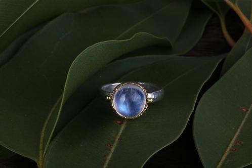 Moonstone Ring (04341)