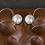 Thumbnail: Pearl Earrings (04475)