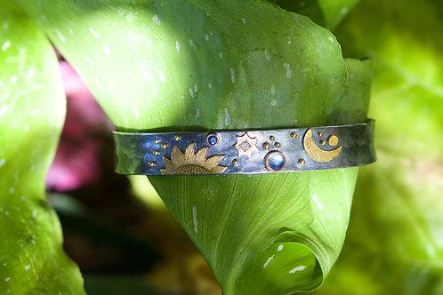 Celestial Bracelet (05313)