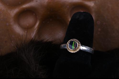 Opal Ring (04532)