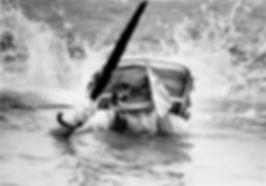 Sydney Great Lake Challenge 1976