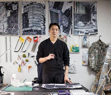 Joonhong Min_Artist Portrait.jpg
