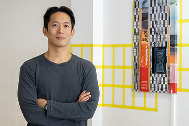 Joonhong Min.jpg