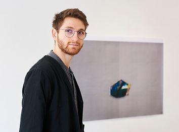 Andras Nagy-Sandor portrait, 2019.jpg
