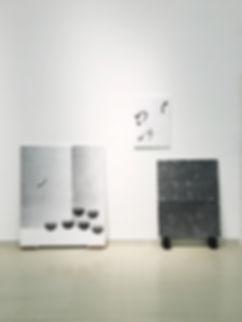Nora Teplan, Interlude series, On the Su