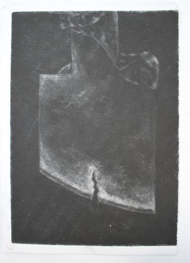 Untitled, mezzotint, 18x10, 2016.JPG