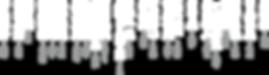 CAST_SHUSEIアセット 1_2x.png