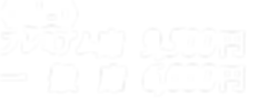 TOJITSUアセット 6_2x.png