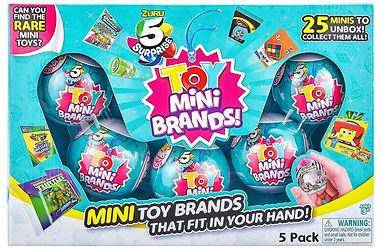 mini brands1.jpg