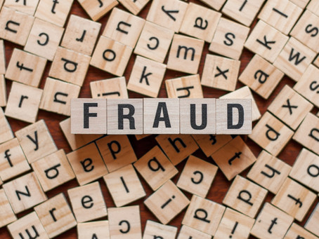 5 Ways to Minimize Ecommerce Fraud in Your Online Store
