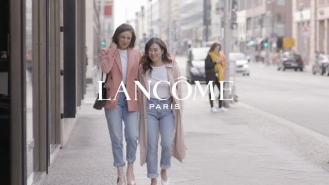 Lancôme - La Vie Est Belle