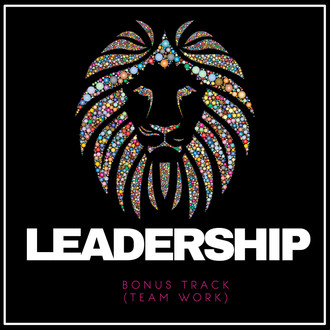 LEADERSHIP is Miracle Music, Hipnoticbeats has harnessed the power of Positive  Affirmations and mix them over Hip-hop beats about Leadership, ...