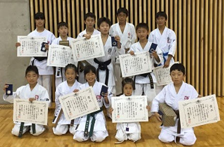 karate_p03.jpg